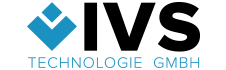 IVS TECHNOLOGIE
